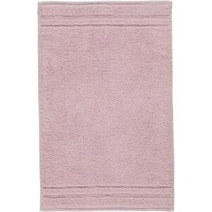 CAWÖ-Gastendoekje-30x50 cm-Roze