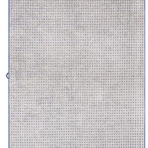 CAWÖ-Sauna laken-80x200 cm-Zand