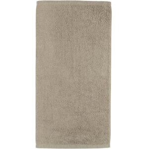 CAWÖ-Handdoek-50x100 cm-Paars
