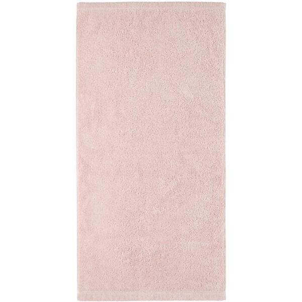 CAWÖ-Handdoek-50x100 cm-Roze