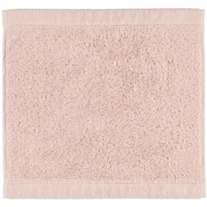 CAWÖ-Gastendoekje-30x30 cm-Roze