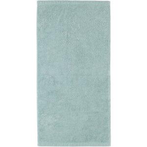 CAWÖ-Handdoek-50x100 cm-ZeeGroen