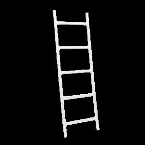 STONE HTL Towel ladder-badkamerfactory