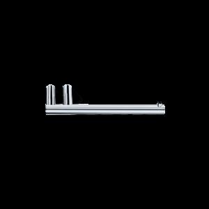 MK TPH1 MIKADO Toilet paper holder single-badkamerfactory