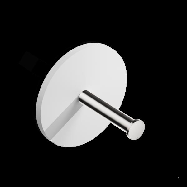 STONE TPH1 Toilet paper holder-badkamerfactory