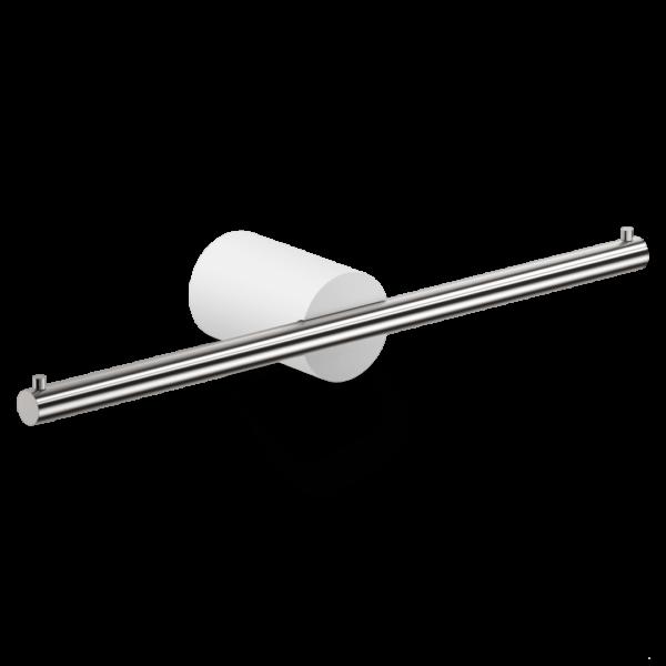 STONE TPH2 Toilet paper holder-badkamerfactory