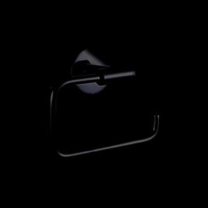 BA TPH3 BASIC Toilet paper holder-badkamerfactory