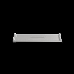 MK ABL40 MIKADO Shelf 40 cm-badkamerfactory