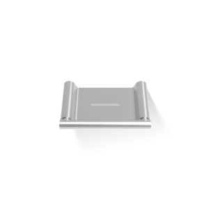 MK WSS  MIKADO Soap dish wall mounted-badkamerfactory