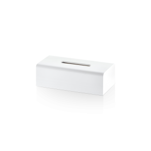 STONE KB Tissue box-badkamerfactory