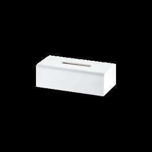 STONE KB Tissue box-badkamerfactory
