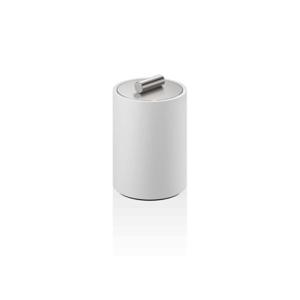 STONE DMD S Multi-purpose box with lid small-badkamerfactory