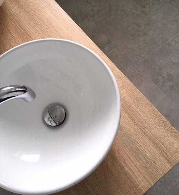 Projecten-Badkamerfactory-Spakenburg