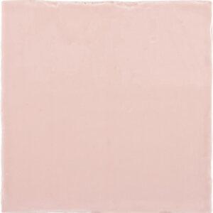 vtwonen Villa Pink Wandtegels 13x13cm