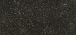 Douglas & Jones Belgium Stone Black Vloertegels 29