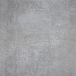 Douglas & Jones Beton Grijs Vloertegels 70x70cm