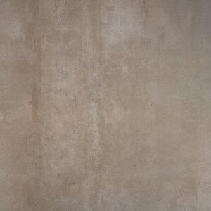 Douglas & Jones Beton Beige Vloertegels 70x70cm