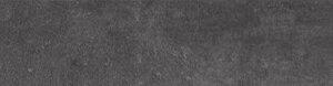 Douglas & Jones Beton Antraciet Tegelstroken 10x70cm