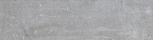 Douglas & Jones Beton Grijs Tegelstroken 10x70cm