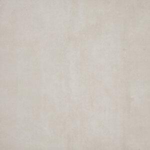 Douglas & Jones Beton Cream Vloertegels 70x70cm