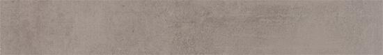 Douglas & Jones Beton Taupe Tegelstroken 10x70cm