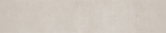 Douglas & Jones Beton Cream Tegelstroken 14x70cm