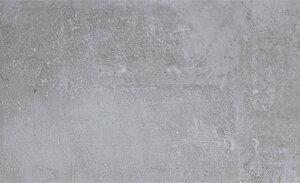 Douglas & Jones Beton Grijs Wandtegels 30x90cm