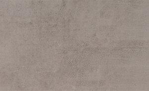 Douglas & Jones Beton Taupe Wandtegels 30x90cm