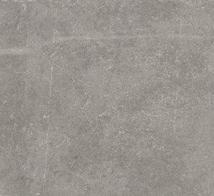 Douglas & Jones Fusion Bright Grey Vloertegels 30x60cm