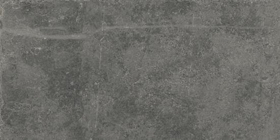 Douglas & Jones Fusion Mistique Black Vloertegels 30x60cm