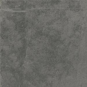 Douglas & Jones Fusion Mistique Black Vloertegels 60x60cm