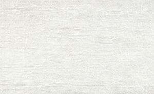 Douglas & Jones Grand Silver Wandtegels 40x120cm