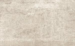 Douglas & Jones Grand Taupe Wandtegels 40x120cm