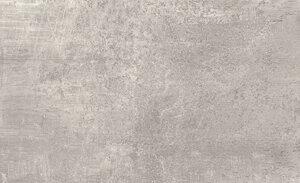 Douglas & Jones Grand Grey Wandtegels 40x120cm