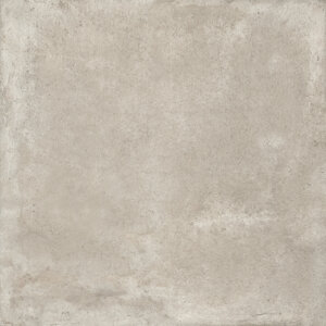 Douglas & Jones Concrete Grigio Vloertegels 61x61cm