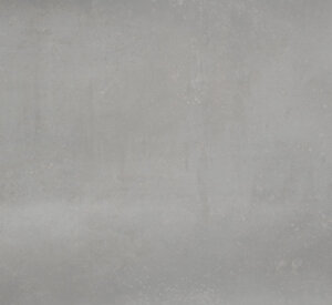 Douglas & Jones Metal Zinc Vloertegels 80x160cm