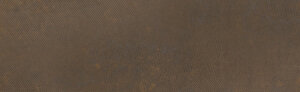 Douglas & Jones Metal Corten Vloertegels 20x120cm