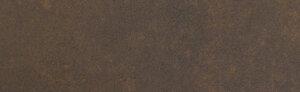 Douglas & Jones Metal Corten Vloertegels 10x60cm
