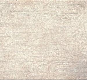 Douglas & Jones Code Sand Vloertegels 40x80cm