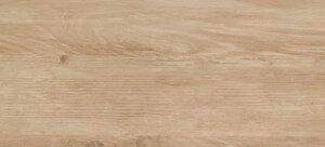 Douglas & Jones Woodland Miele Vloertegels 30x120cm