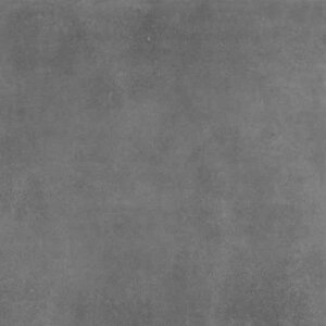 Douglas & Jones Sense Noir Vloertegels 120x120cm
