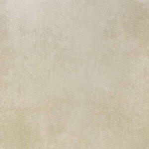 Douglas & Jones Sense Beige Vloertegels 120x120cm