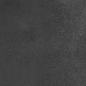 Douglas & Jones Sense Noir Vloertegels 60x60cm