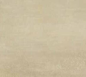 Douglas & Jones Sense Beige Vloertegels 60x120cm