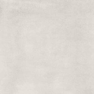 Douglas & Jones Sense Blanc Vloertegels 120x120cm