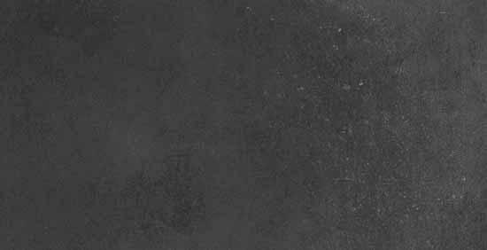 Douglas & Jones Sense Noir Vloertegels 30x60cm