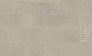 Douglas & Jones Sense Beige Tegelstroken 20x120cm