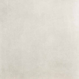 Douglas & Jones Sense Blanc Vloertegels 80x80cm