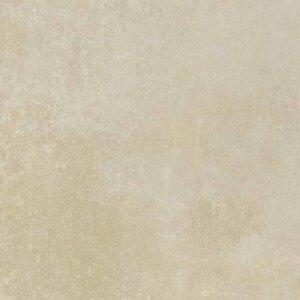 Douglas & Jones Sense Beige Vloertegels 60x60cm