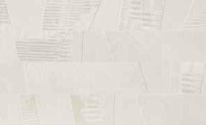 Douglas & Jones Sense Blanc Tegelstroken 20x120cm